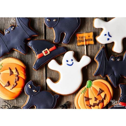 halloweenkekse_faehnchen