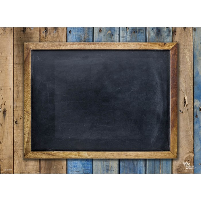 tischset platzset gro e tafel zum selbstgestalten aus papier 44 x 32 cm. Black Bedroom Furniture Sets. Home Design Ideas