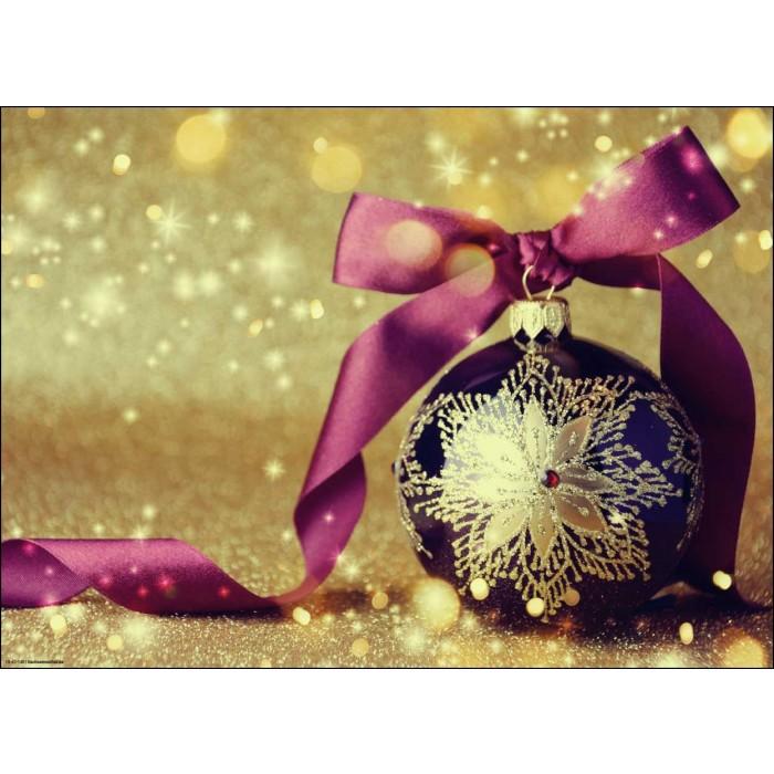 tischset i platzset  weihnachtsmotiv in rotweiss mit