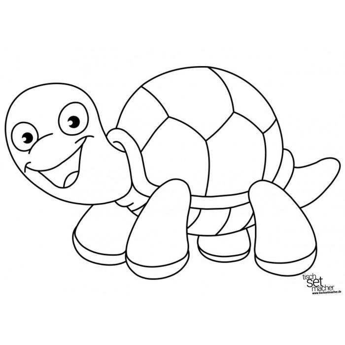 Ungewöhnlich Malvorlagen Von Schildkröten Bilder Malvorlagen