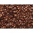 "Tischsets | Platzsets - Kaffee ""Kaffeebohnen"" aus Papier - 44 x 32 cm"