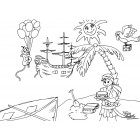 pirat_insel_piratenschiff