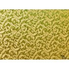 papiertischset_edles_gold_grün